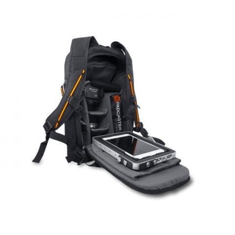 Padcaster Starter Kit for iPad Mini