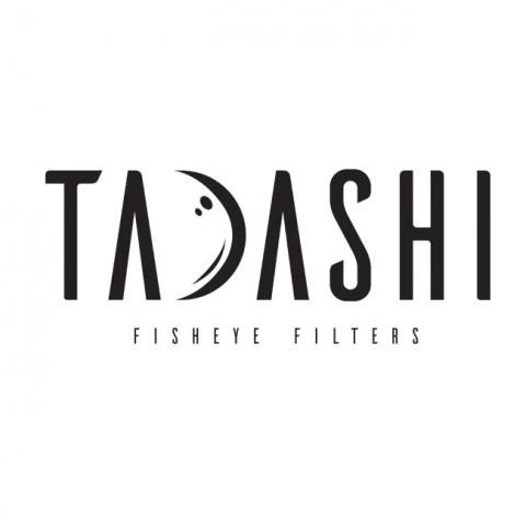 Tadashi TGrip Ribbed