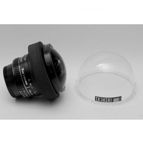 Tadashi 67mm Insert (for Rokinon/Samyang/Bower 8mm SLR Fisheye Lenses)