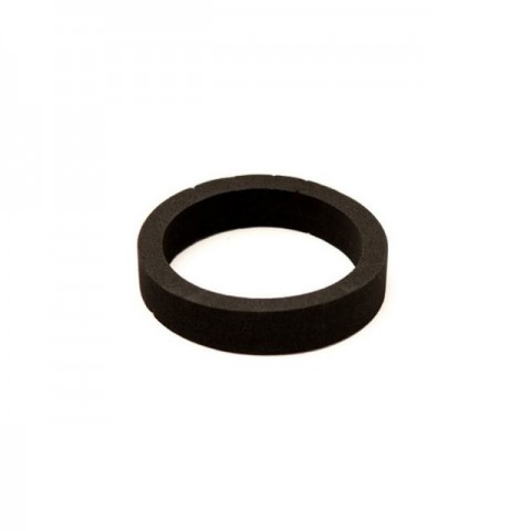 Tadashi 74mm Insert (for Nikon 8-15mm Fisheye Lenses)