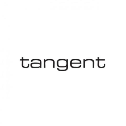 Tangent Wave2 Panel