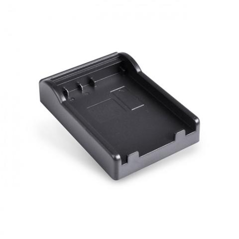Cineroid Battery Holder for Nikon EN-EL15