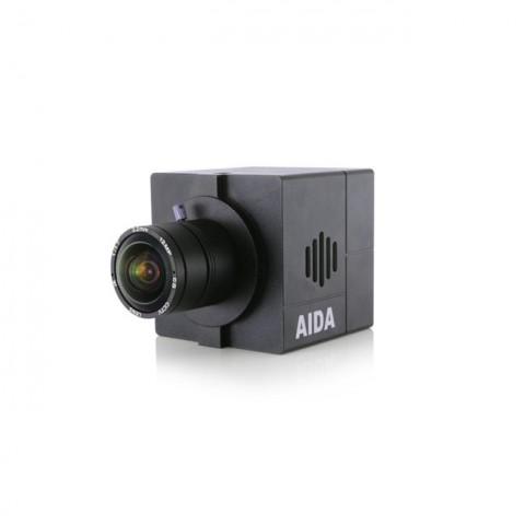 AIDA Imaging UHD 6G-SDI EFP Camera