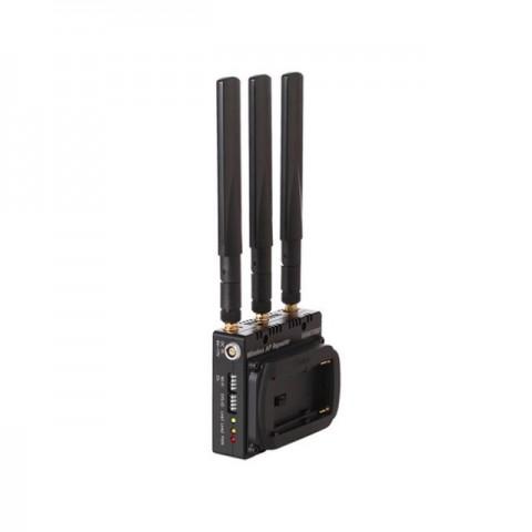 Nimbus WiMi1000 - Wireless AP Repeater for WiMi5150A, WiMi5200 & WiMi6220