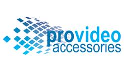 ProVideo Accessories